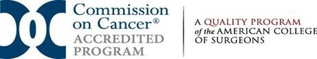 Commission on Cancer (CoC)