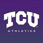 TCU Athletics