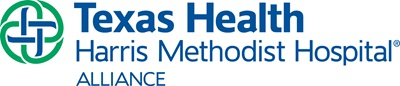 Texas Health Alliance logo