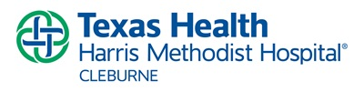 Texas Health Cleburne