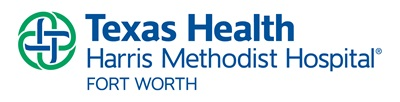 Texas Health Fort Worth logo
