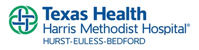Texas Health HEB logo
