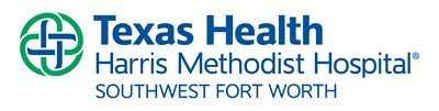 Texas Health Southwest logo