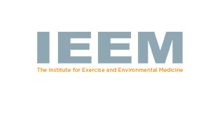 IEEM at Texas Health Dallas