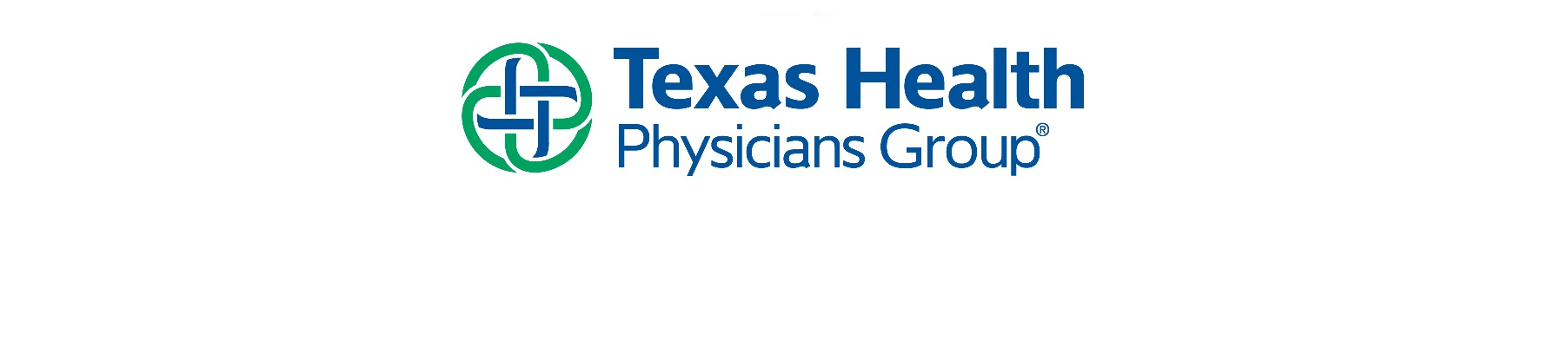 Texas Health Physicians Group Shield