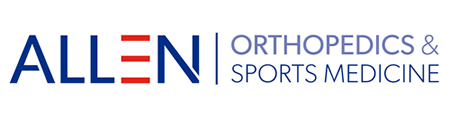 Allen Orthopedics & Sports Medicine