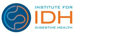 The Institute for Digestive Health