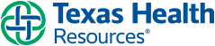 Texas Health Resources Logo