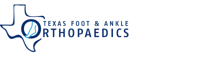 Texas Foot & Ankle Orthopaedics