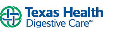 Texas Health Digestive Care